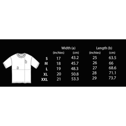 0223139f La Dama Loteria Womens T-Shirt Wholesale